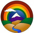 Rocky Mountain Insight